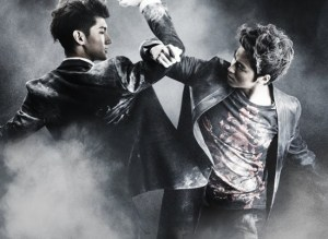 tvxq duo photo teaser 3