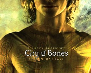 City-Of-Bones-Wallpaper-mortal-instruments-9793126-500-400