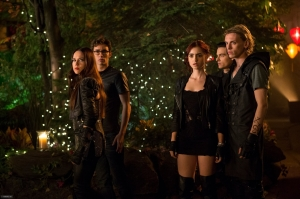 -The-Mortal-Instruments-City-of-Bones-2013-Stills-jemima-west-33703110-2048-1365