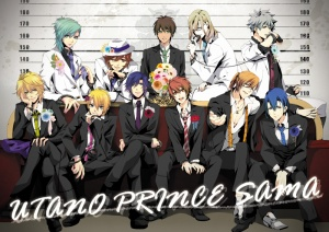 tumblr_static_uta.no___prince-sama___.full.1269904